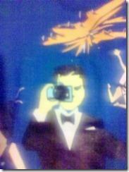 shirt cam 2